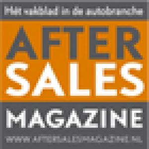 After Sales Magazine