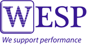 WE Support Performance
