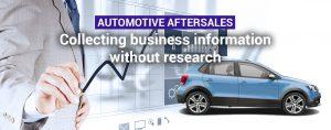 WESP blog automotive aftersales header