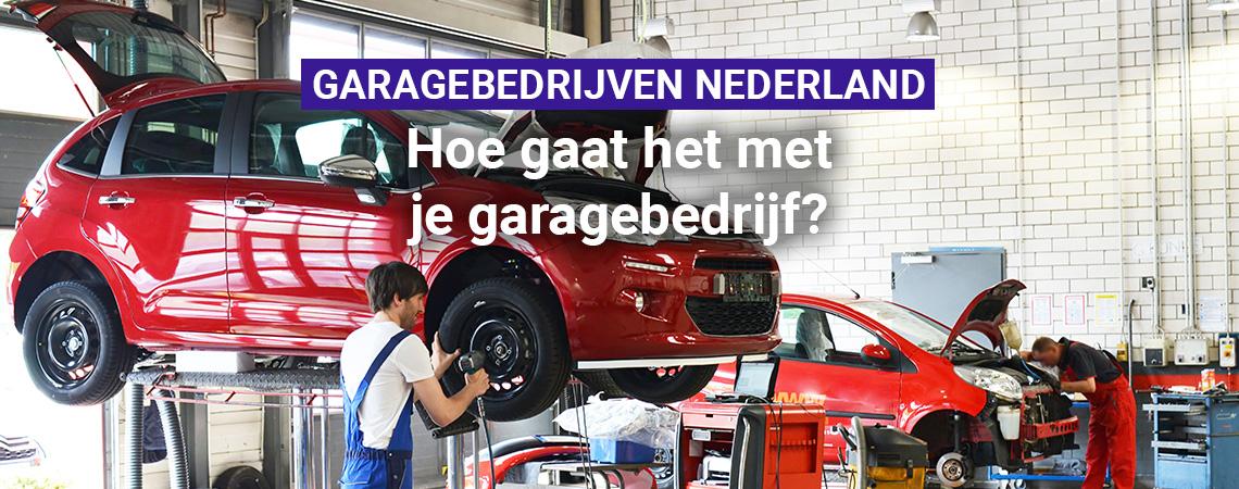 blog header hoe gaat het met je garagebedrijf