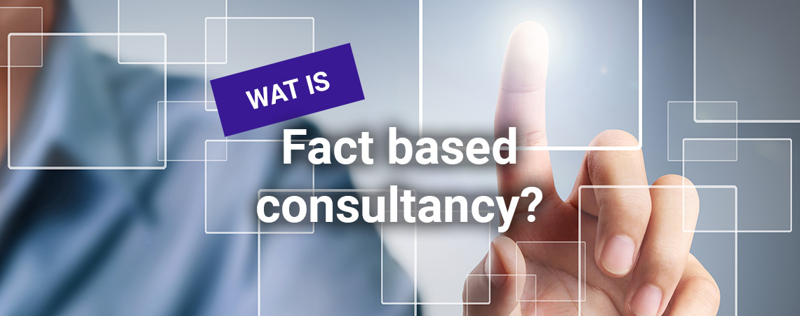 WESP blog fact based consultancy header