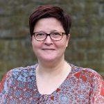 Yvonne van Deelen