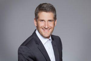Dieter Viesel