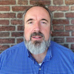 Theo van Bergen, consultant